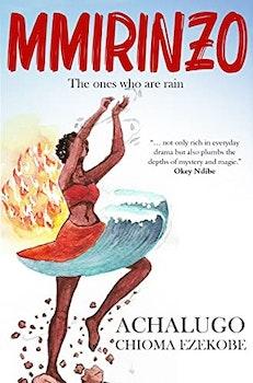 MMIRINZO: The Ones Who Are Rain