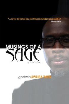 Musings of a Sage: It Is Wisdom