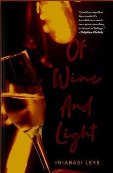 Of Wine & Light