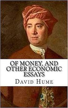 Of Money and Other Economic Essays
