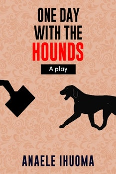 One Day with the Hounds