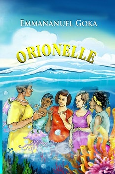Orionelle