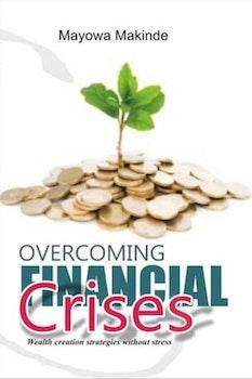 Overcoming Financial Crisis