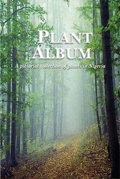 Plant Album