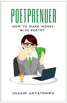 Poetprenuer