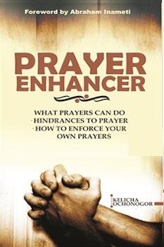 Prayer Enhancer