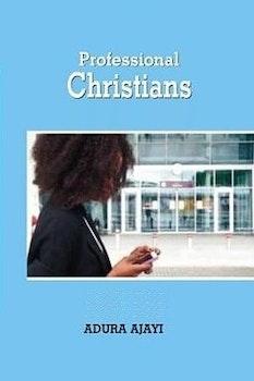 Professional Christians