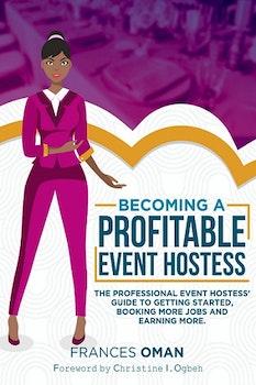 Becoming a Profitable Event Hostess