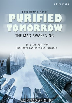 Purified Tomorrow