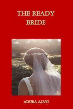 The Ready Bride