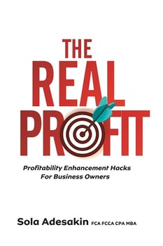 The Real Profit