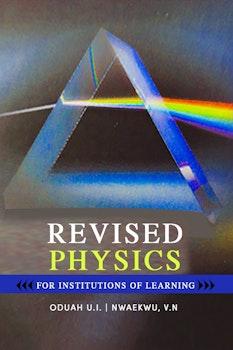 Revised Physics (Volume V)