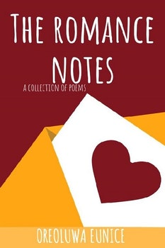 The Romance Notes