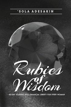 Rubies of Wisdom
