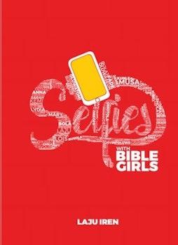 Selfie With Bible Girls