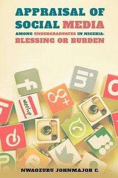 Appraisal of Social Media