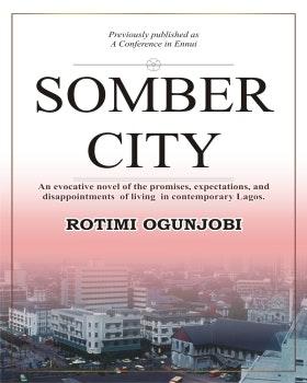 Somber City