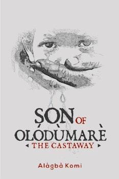 Son of Olodumare