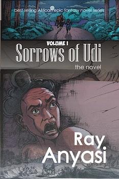 Sorrows of Udi 1
