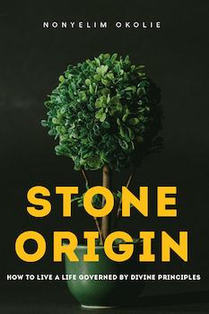 Stone Origin