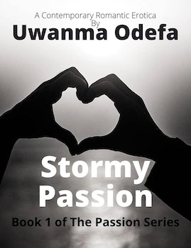 Stormy Passion