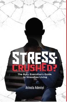 Stress-Crushed