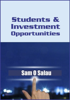 Students and Investment Opportunities