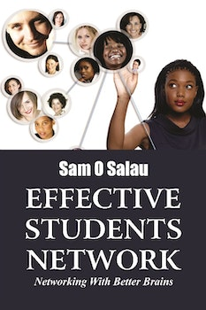 Effective Students Network