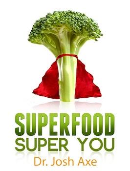 Super Food Super You