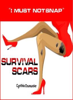 Survival Scars