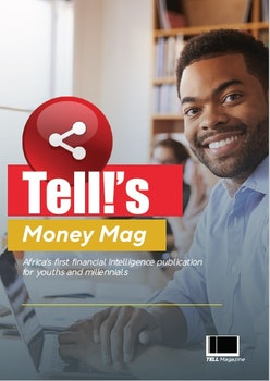 Tell!'s Money Mag