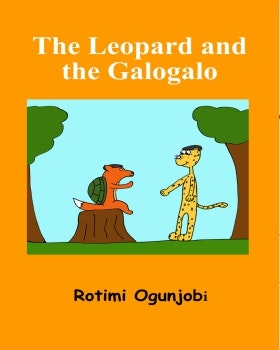 The Leopard and the Galogalo