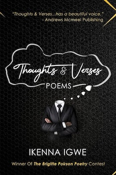 Thoughts and Verses