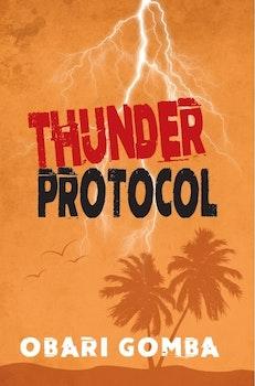 Thunder Protocol