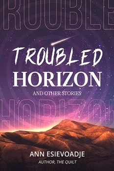 Troubled Horizon and Other Stories