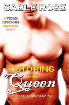 Tutoring the Queen