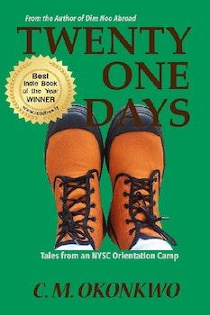 Twenty One Days