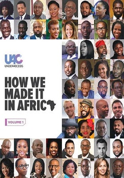 How We Made It In Africa