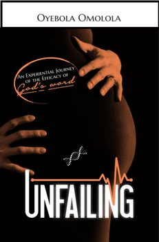 Unfailing