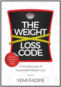 The Weight Loss Code