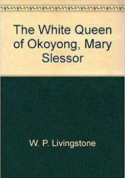 The White Queen of Okoyong