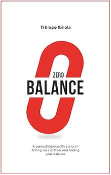 Zero Balance